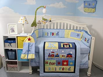 sets dwell crib bed boys what before boy bedding baby nursery sea to life think for buying
