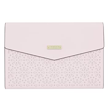 competitive price 717e1 04465 kate spade new york Perforated Envelope Folio Case for Apple iPad ...