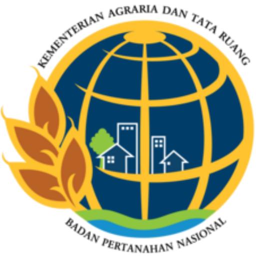 Amazon Com Bpn Kota Mataram Appstore For Android