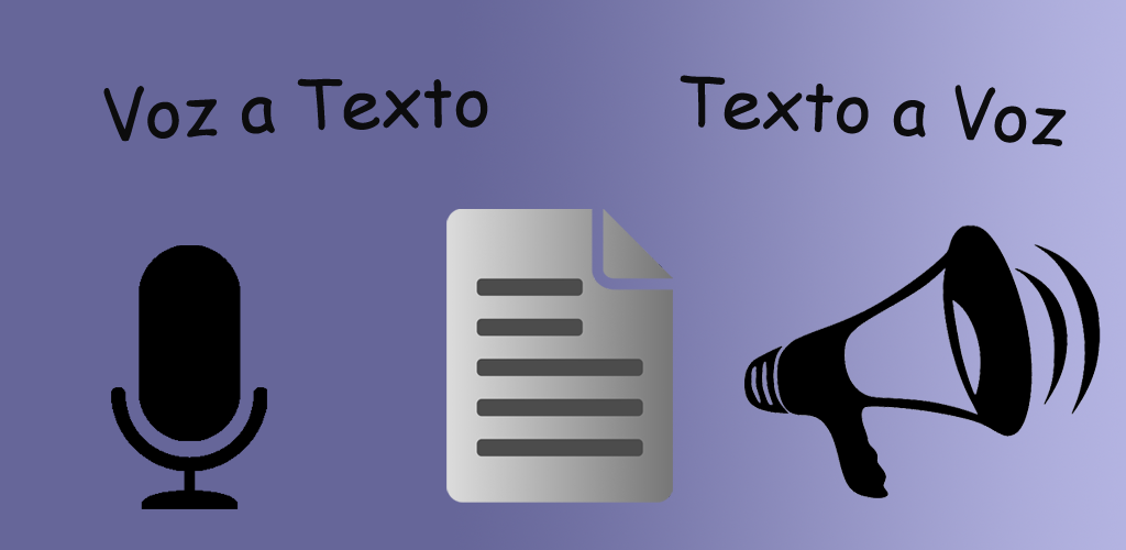 Voz a Texto Texto a Voz: Amazon.es: Appstore para Android