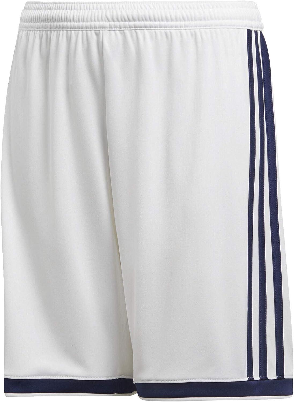adidas Boys' Regista 18 Short: Clothing