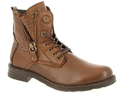 45168e44d00f0 Coco et Abricot V0763G: Amazon.fr: Chaussures et Sacs