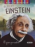 Albert Einstein (Mini biografías)