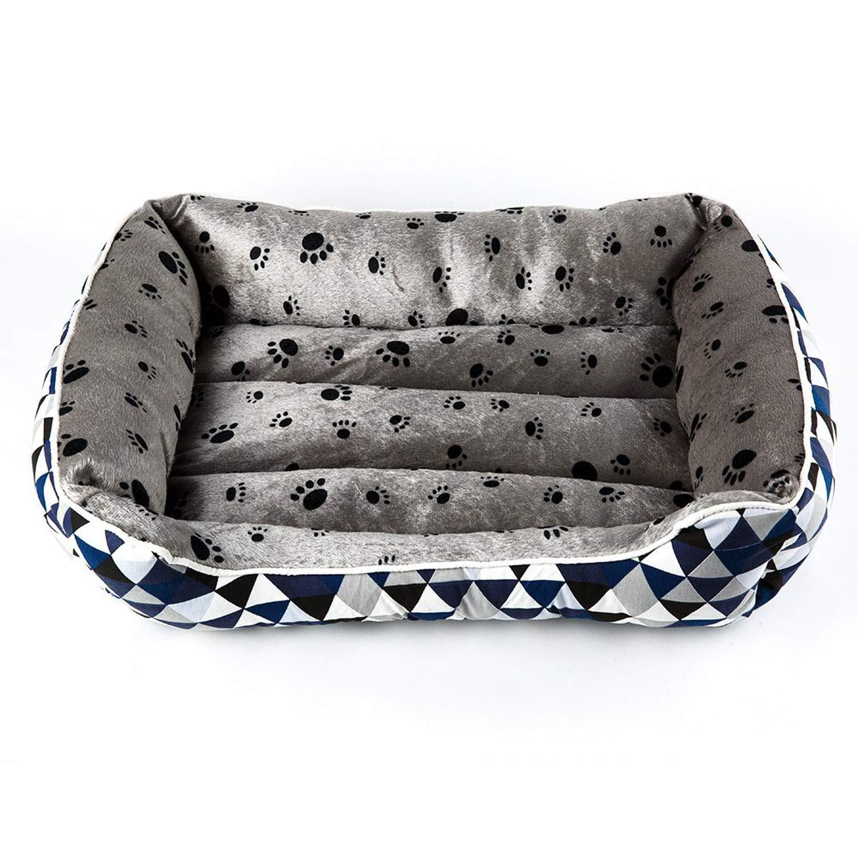 Brilliant Amazon Com Dog Beds Mat Dog Bench Pet Beds For Small Frankydiablos Diy Chair Ideas Frankydiabloscom