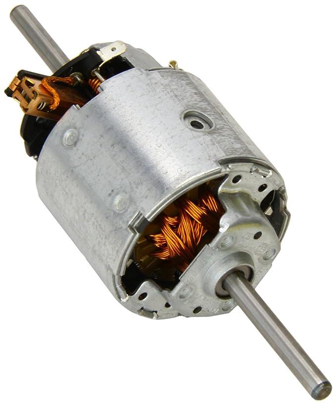 Amazon.com: Bosch soplador motor de ventilador 0130111204 ...