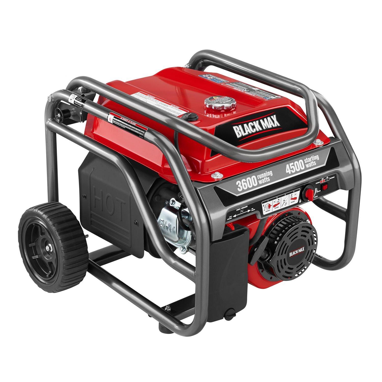 Honda Black Max Generator 7000 Wiring Diagram Schematic Diagrams 8750 Owners Manual User Guide That Easy Watts 13 Hp