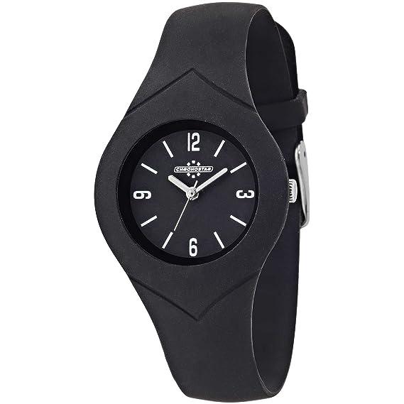 Reloj solo tiempo modelo R3751253507 Chronostar deportivo para mujer