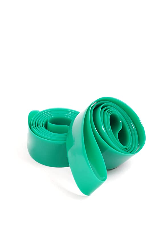 ZEFAL 9363.0 Kit Convertidor Rueda Tubeless, Verde, 27.5