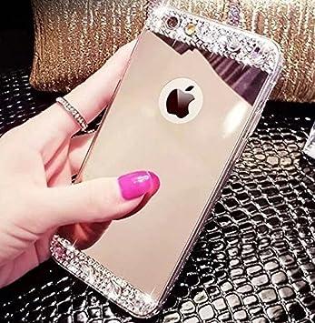iphone 7 shiny case