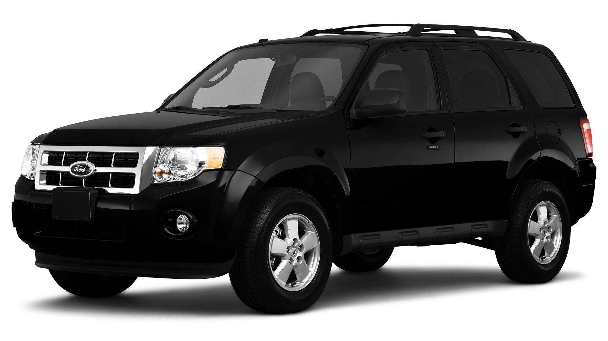 ... 2010 Ford Escape XLT, 4-Wheel Drive 4-Door. 2010 Toyota FJ Cruiser ...