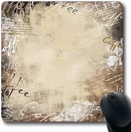 Alfombrilla Mousemat Italia Antiguo Mapa Antiguo Europa Grecia ...