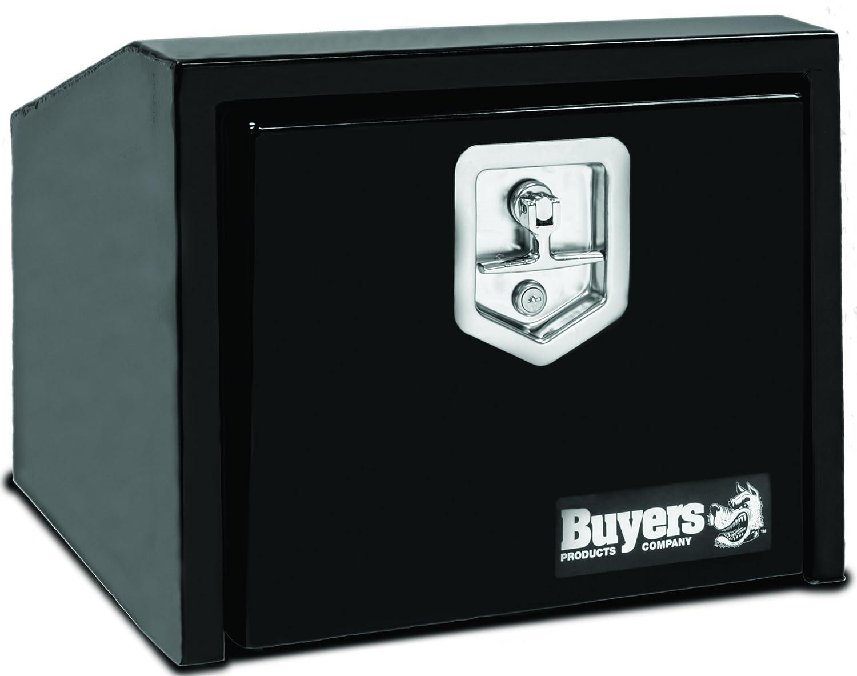 Buyers製品ツールボックス 14x12x24 inches 1703352 B01ASXTAP4 14x12x24 inches