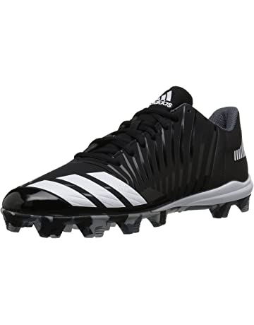 adidas Icon MD Cleat - Mens Baseball