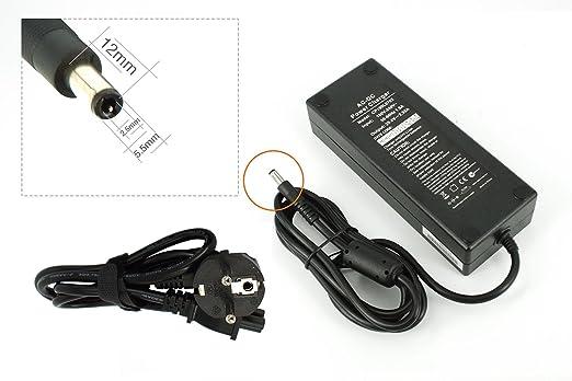 Power Smart® 2.35 A (corriente de salida) para E-Bike ...