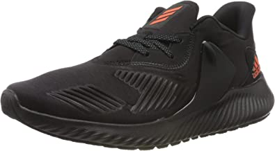 adidas Alphabounce RC 2 M, Zapatillas de Running para Hombre: Amazon.es: Zapatos y complementos