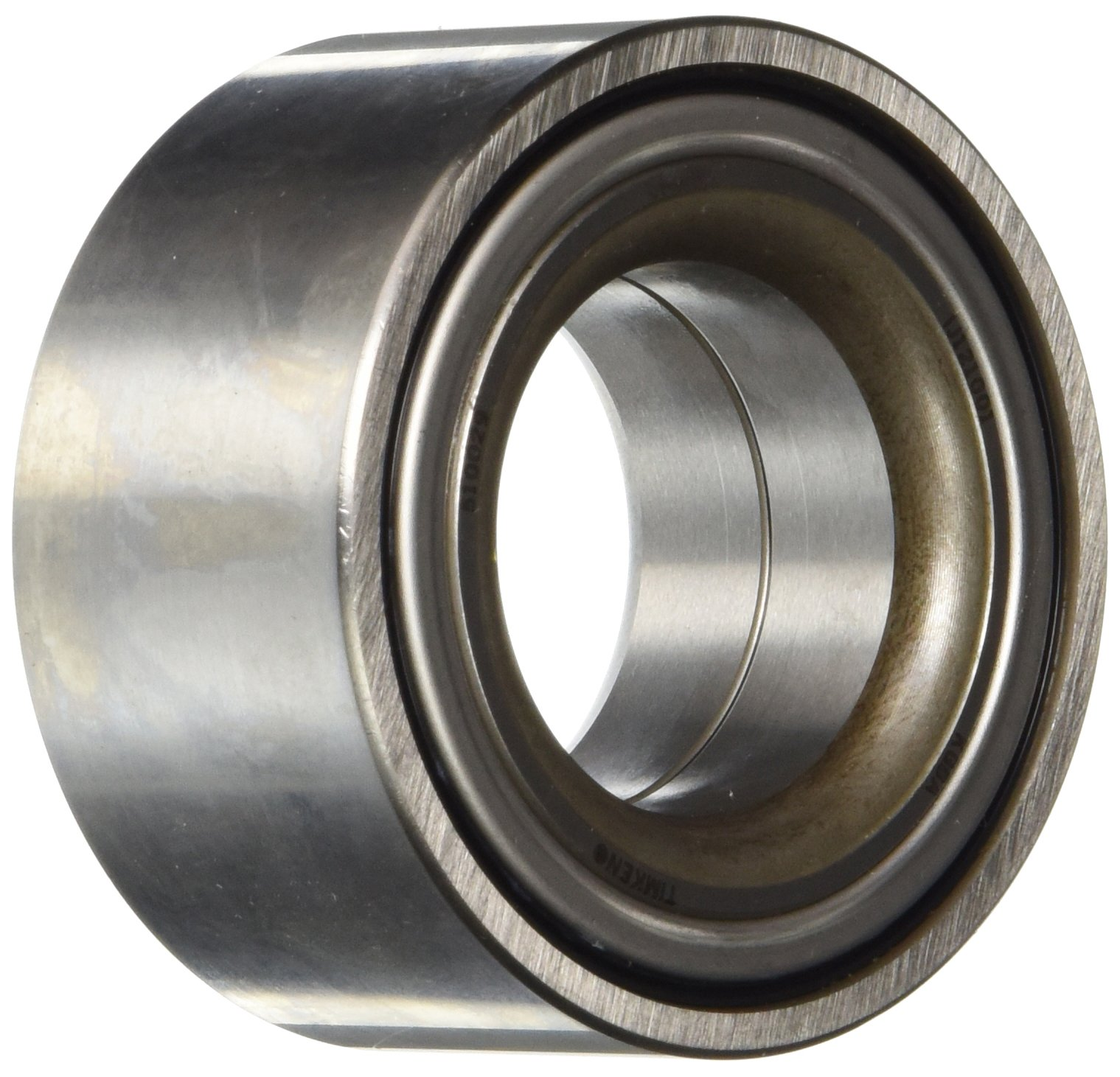 Timken 510029 Wheel Bearing by Timken