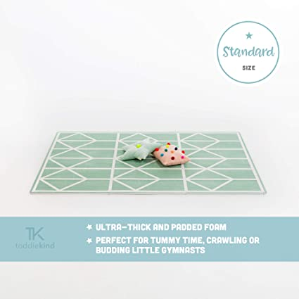 Toys & Activities Romantic Interlocking Soft Non-toxic Foam Kids Puzzle Play Mat Extra Thick Floor Tiles To Rank First Among Similar Products