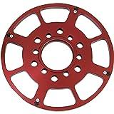 MSD 8611 Flying Magnet Trigger Wheel
