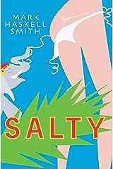 Salty Kindle Edition