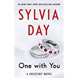 One with You (Crossfire Series Book 5)