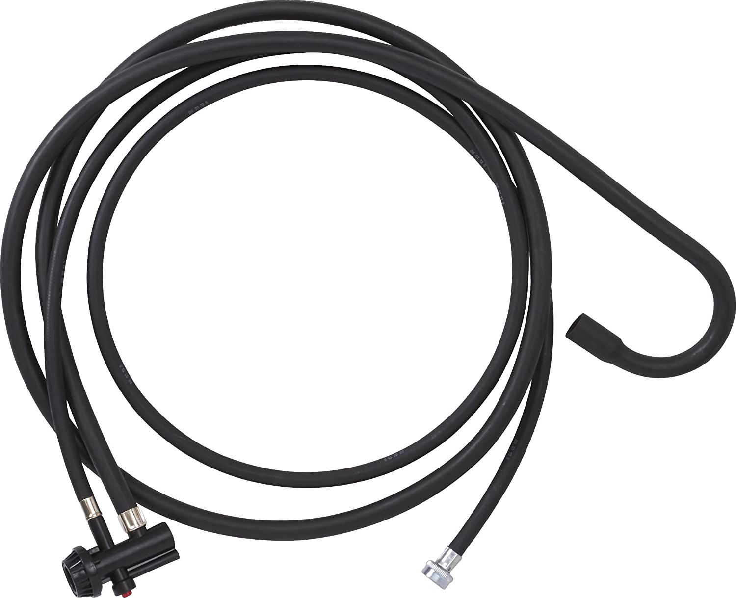 Whirlpool W10273574Drain and Fill Hose Assembly