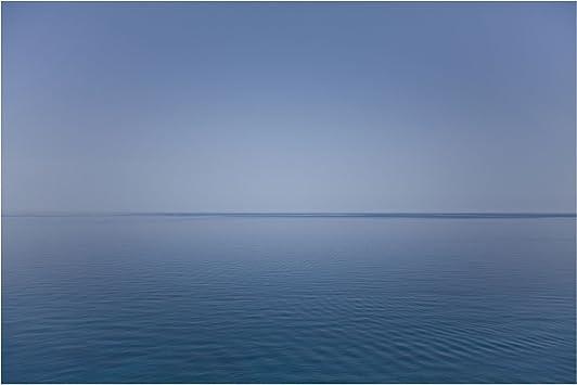 Großartige VLIES   Fototapete Tapete Poster 1D20478320 Meer Strand See Wasser So