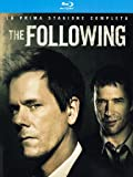 The following Stagione 01
