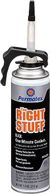 Permatex 85224 The Right Stuff Gasket Maker