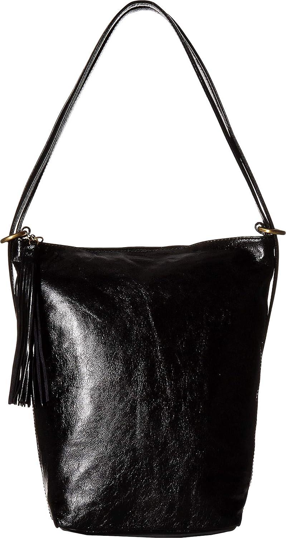 Hobo Blaze Backpack Black One Size