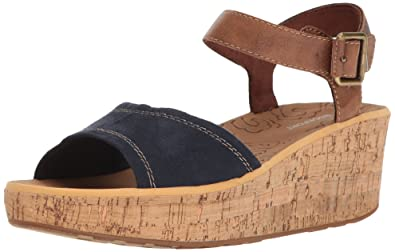 Lanea Ankle Strap Rockport 9tBr8EX