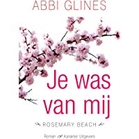 Je was van mij (Rosemary Beach)