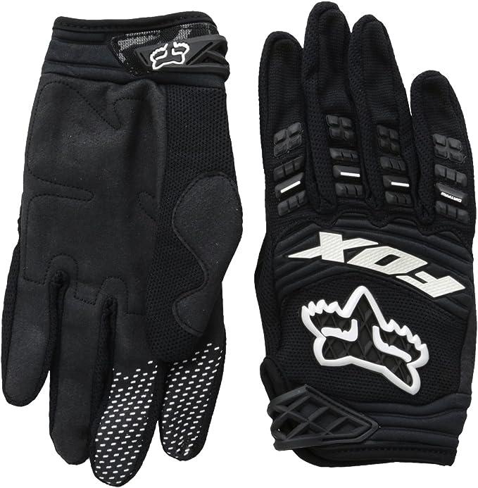 Fox Dirtpaw Race Handschuhe Sport Freizeit