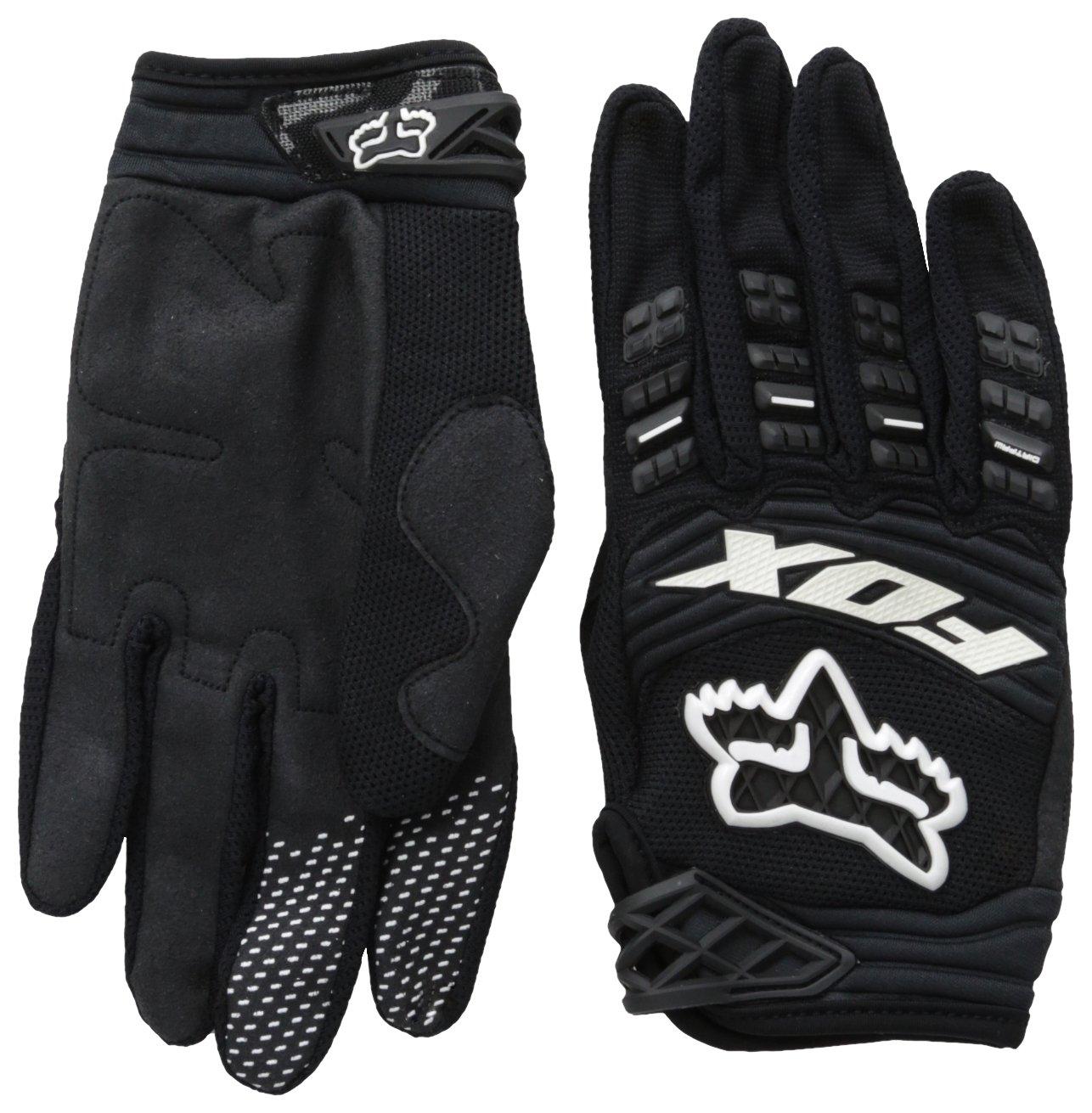 Black gloves races - Black Gloves Races 18