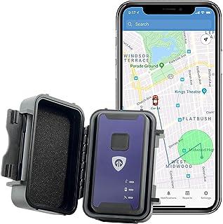 Retail Packaging Black 89523N Car Kit Motorola ATRIX 2 Vehicle Navigation Dock with Rapid Vehicle Charger