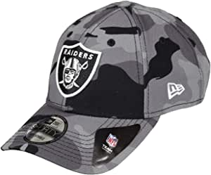 New Era 9forty Gorra Ajustable League Essential Hombres Mujeres ...