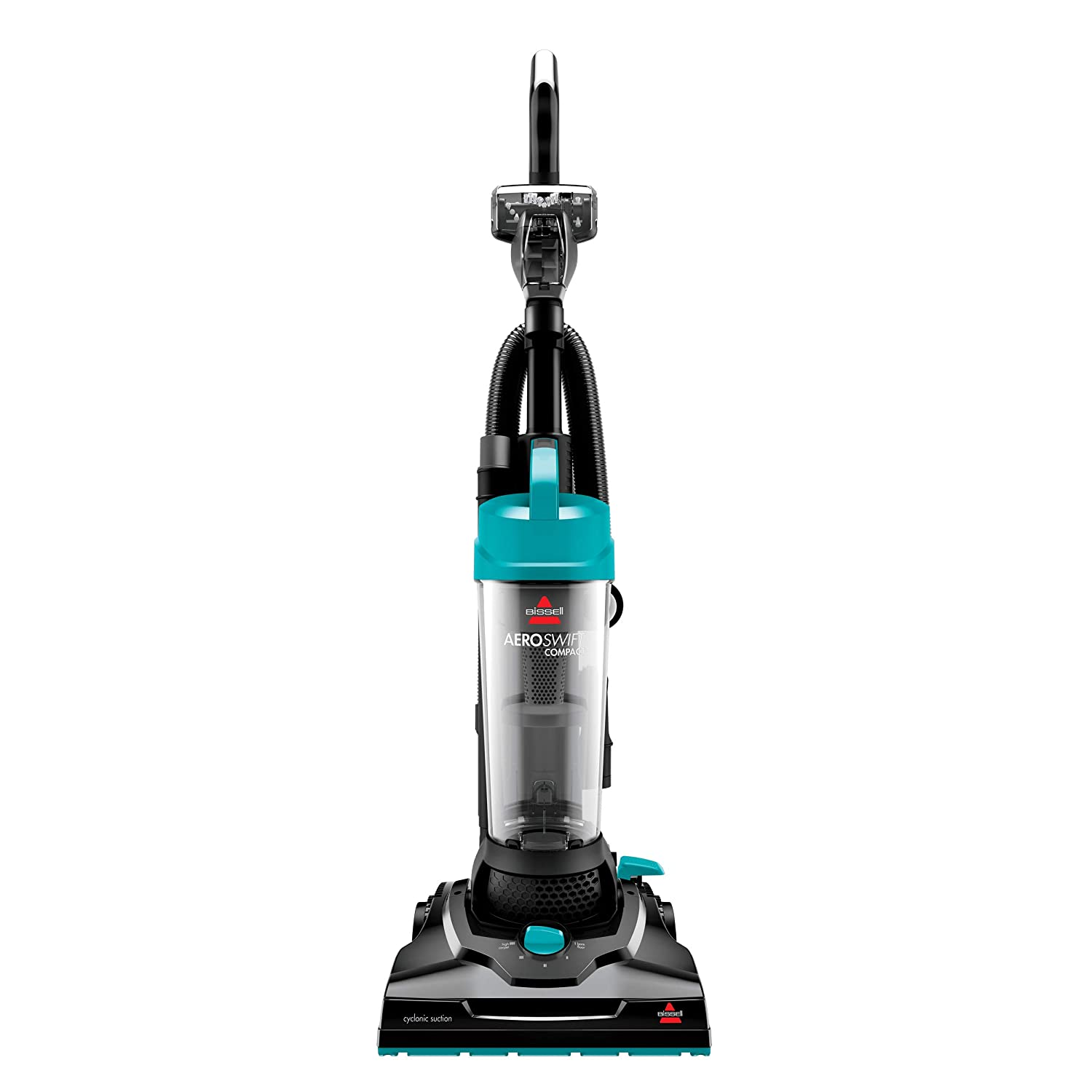 BISSELL Aeroswift Compact Vacuum Cleaner, 26129, 24619