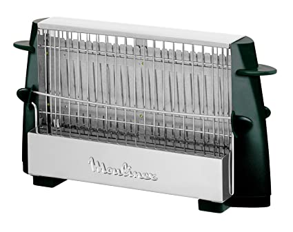 Moulinex Multipan A15453 - Tostador clásico de 760 W para todo ...