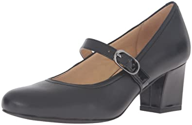 Trotters Candice Mary Jane Pump PwDcRxrcG