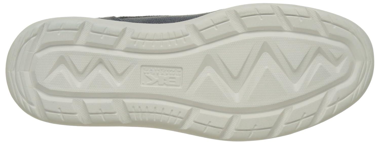 British Knights Herren Calix Hohe Sneaker, Noir Cognac, 42 EU  Amazon.de   Schuhe   Handtaschen 7b47a5b41c