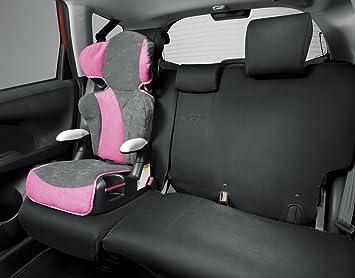 Honda Fit Genuine Factory OEM 08P32 TK6 110 Rear Seat Cover 2013
