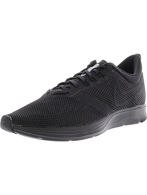 Zapatillas Strike Y Zapatos Nike Zoom Para es Amazon Hombre ES5wq5
