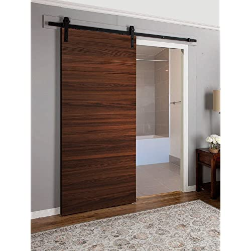 Barn Doors For Homes Amazon