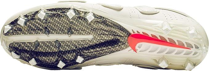 Nike Men's Vapor Untouchable Pro 3 OBJ