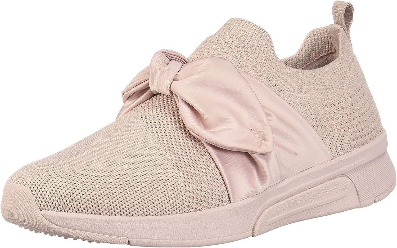skechers debbie pink