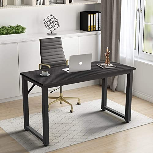 LEMBERI Computer Desk 39 inches