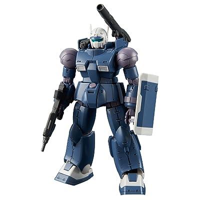 Bandai Hobby HG The Origin 1/144 Guncannon First Type (Iron Cavalry Company) Gundam The Origin Building Kit: Toys & Games