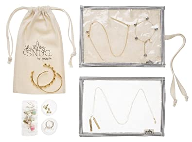 Image result for jewelry snug by meggie