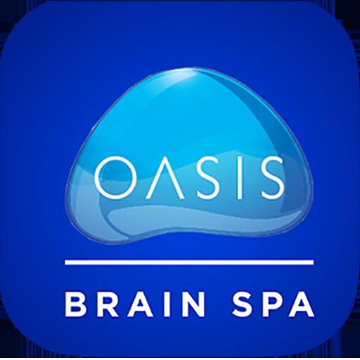 Oasis Brain Spa (Spas By Oasis)