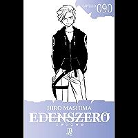 Edens Zero Capítulo 090