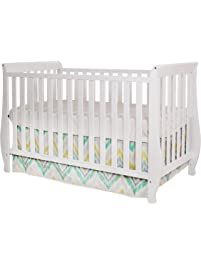 Amazon Com Cribs Amp Nursery Beds Baby Products Cribs